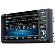 Toyota Corolla Radio