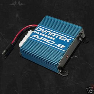 Dynatek Dyna ARC-2 CDI/ECU Mitsubishi EVO 8 DARC-2 + DARC11-1