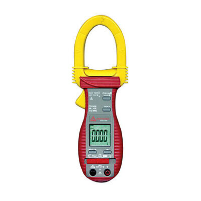Amprobe Acd-41pq 1000a Clamp-on Pq Meter
