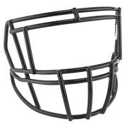 Football Facemask