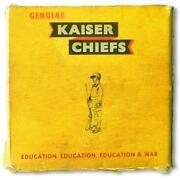 Kaiser Chiefs Vinyl