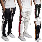 Slim 32 Inseam Jeans for Men