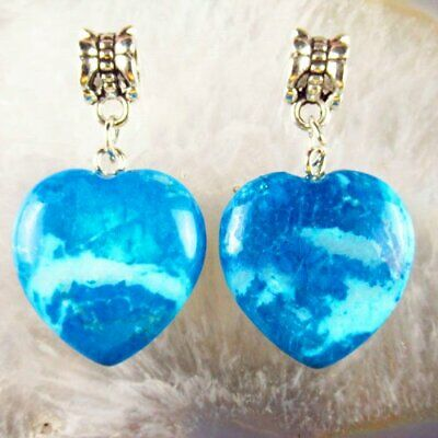 6Pcs 15.6g Pink Rare Earth /& Tibet silver Spacer Beads Ball Pendant Bead YN15
