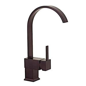 Bronze Vessel Sink Faucets
