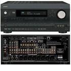 Dolby Digital Processor
