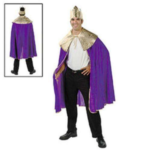 Find great deals on eBay for Costume Crown in Costume Crowns and Tiaras. Shop with confidence.