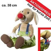 IKEA Hund