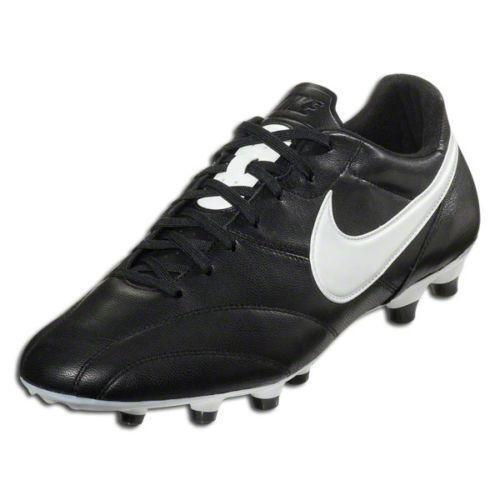 Kangaroo Leather Soccer Cleats Ebay