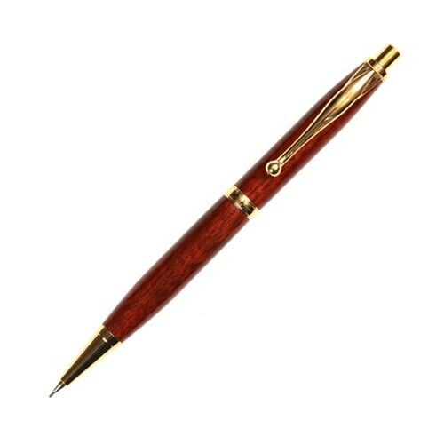 Comfort Pencil - Bloodwood