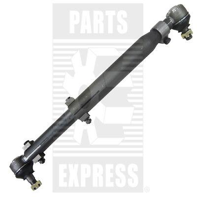 John Deere Complete Tie Rod Part Wn-ar44334 For Tractor 2510 2520 3010 3020 4000