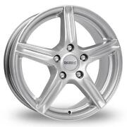 Toyota RAV4 Wheels