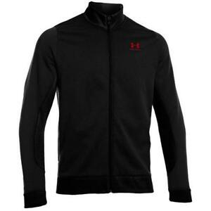 under armour zip up. men\u0027s under armour jackets zip up