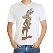 Looney Tunes T Shirt