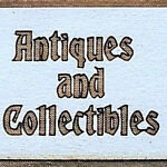 pyramid_antiques_collectibles