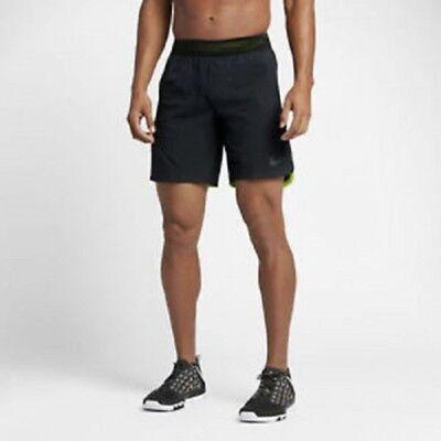 935dc46e237f Nike Men s 8