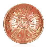 Römer Schild