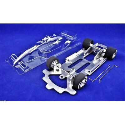 Pro Track 1/24 Indy Roller RTR for sale  Puyallup