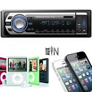 USB Car Music Player