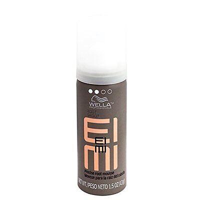 Wella Professionals EIMI Root Shoot Precise Root Mousse (1.5 oz) Ulta Sephora