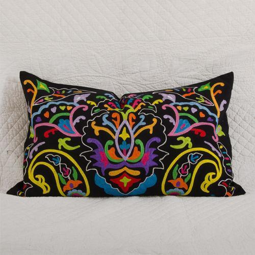 Large Decorative Pillows eBay