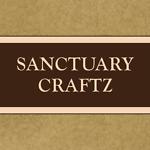sanctuarycraftz