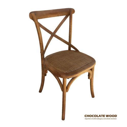 dining room chairs ebay your guide to buying comfortable dining room chairs ebay