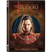 The Tudors Series 2