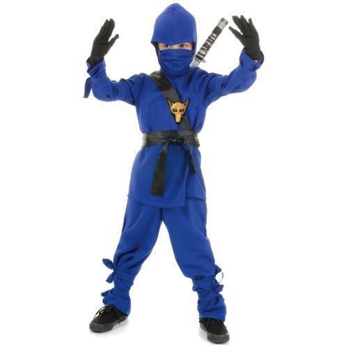 lego ninjago all 5 ninjas of spinjitzu costumes