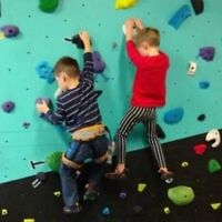 Nanny Wanted - Active Family In Squamish Seeks Positive & Energe