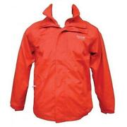 Boys Regatta 3 in 1 Jacket