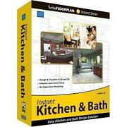 Kitchen Software