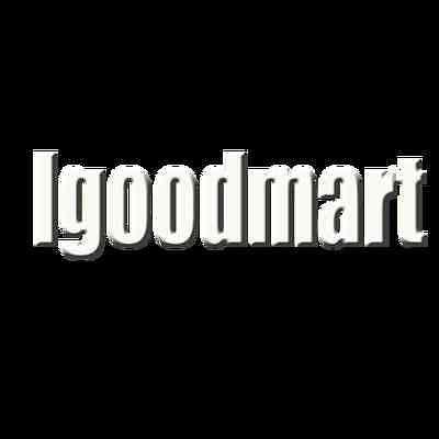 igoodmart