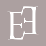 Edward Elise - Diamonds & Jewelry
