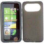 HTC HD7 Phone Case