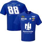 Dale Earnhardt Men NASCAR Flags