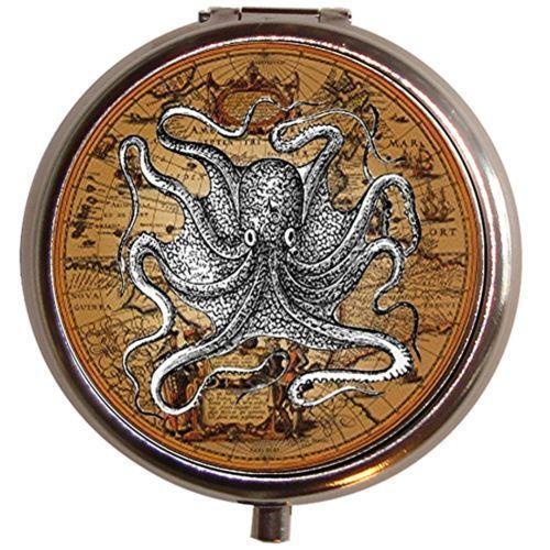 Old Nautical Maps Ebay