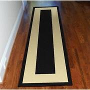 Carpet Edging