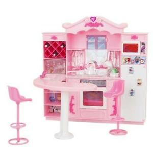 Barbie Furniture Ebay