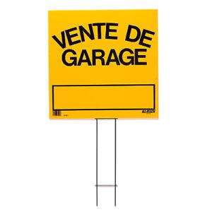 JE VIDE MON GARAGE- BEAUCOUP D'ARTICLE À VENDRE
