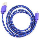 Micro USB Cable 3M