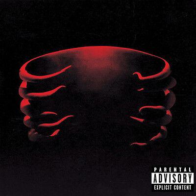 Tool - Undertow (Re-Issue) [New Vinyl LP] Explicit