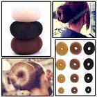 Hair Doughnut