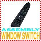 Sportage Window Switch