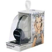 Hedkandi Headphones