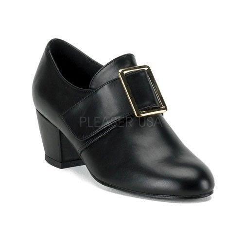 Civil War Women S Shoes