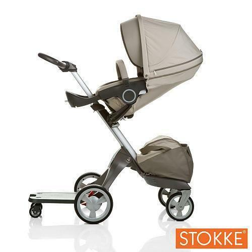 stokke xplory baby ebay. Black Bedroom Furniture Sets. Home Design Ideas