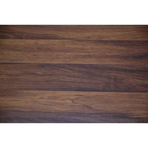 Laminate Flooring 7mm Ebay