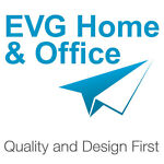 EVG Home and Office