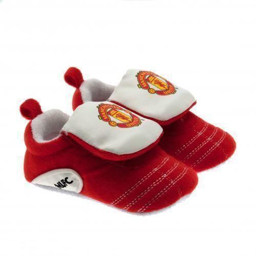 7ea61373a Manchester United Baby