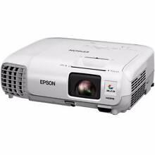 Brand New Epson EB-965H Multipurpose Projector 3500 Lumens XGA Albanvale Brimbank Area Preview